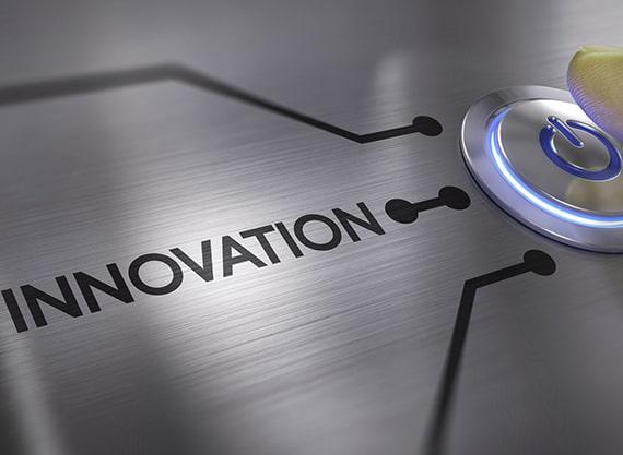 4 Rào cản trong quá trình Innovation