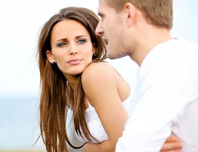 7 Điều mà các nàng ghét nhưng nam giới vẫn mắc phải