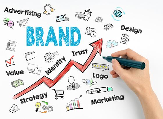 Awareness là gì? Cách xây dựng nhận thức về thương hiệu