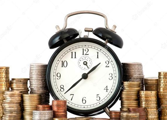 Các việc làm Part time kiếm được nhiều tiền