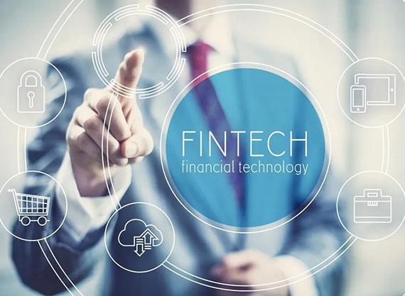 Fintech thay đổi ngành tài chính như thế nào?