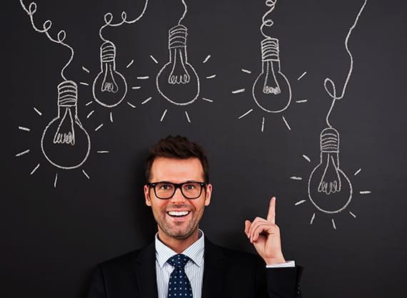 Innovation là gì? 6 Lợi ích của đổi mới trong doanh nghiệp