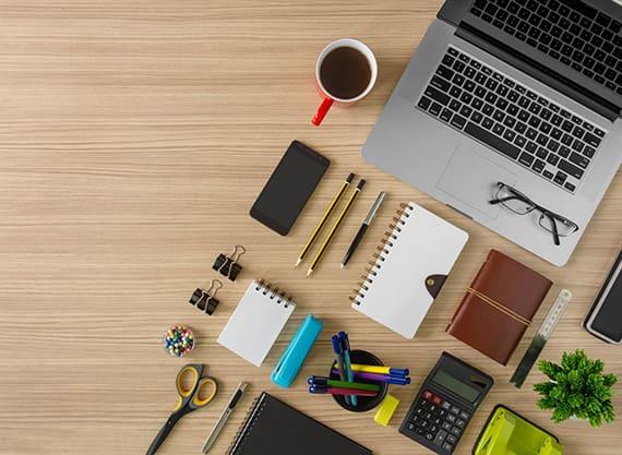 Kỹ năng tổ chức là gì? Vai trò của kỹ năng tổ chức trong công việc