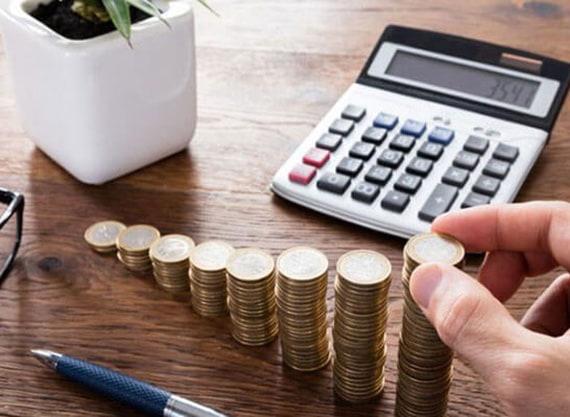 Làm thế nào để kiếm tiền và tiết kiệm tiền