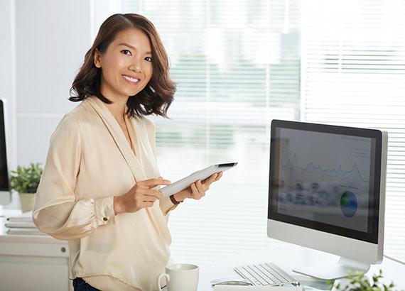 Procurement Manager là gì? Tất tần tật các công việc Procurement Manager phải làm