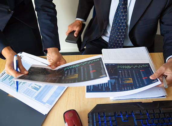 Strategic Planning là gì? Lợi ích của hoạch định chiến lược là gì?